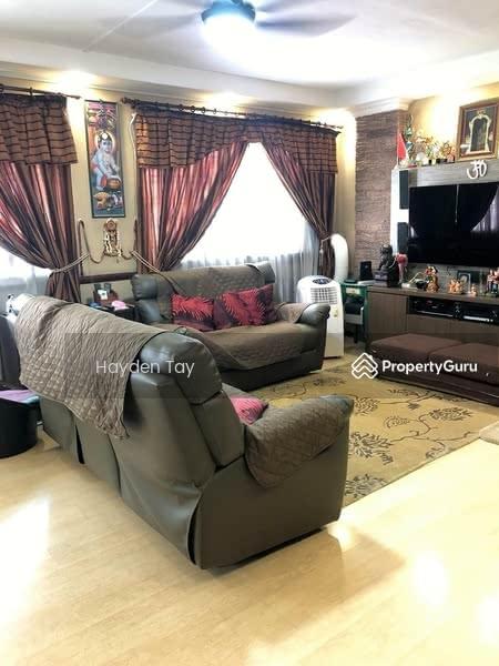 611 Choa Chu Kang Street 62 #110802564