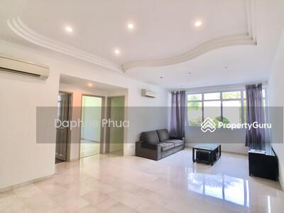 For Sale - Casa Pasir Ris