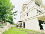 Corner Terrace @ Eunos MRT / Kembangan MRT - Jalan Kechot