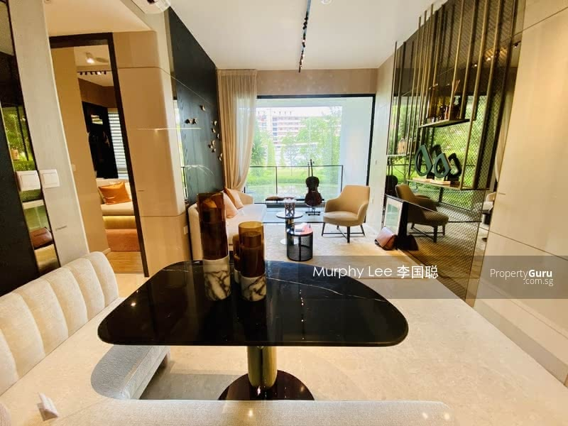 ✔ 700m to MOST historical New Cantonment (CC31) MRT Circle Line CALL VIEW NOW: (+65) 8838 1388!