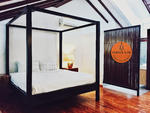 CONSERVATION LOFT RESIDENCE WITH POOL & GYM 5 MINUTES AWAY FROM MRT AND PLQ MALL