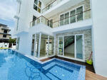 Brand New & Huge for 3 Generations with Lift, Swimming Pool, 7+1 Bedrooms all ensuite with wardrobes