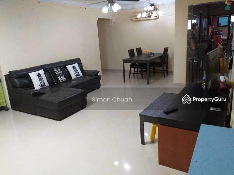 975 Hougang Street 91 #111013158