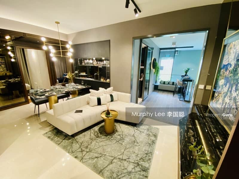 ✔ SECURE BEST PRICE Own a Slice of Limited Prime FREEHOLD Blue-chip in SG CALL NOW: (+65) 8838 1388!