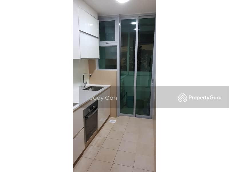 Canberra Residences #111219740