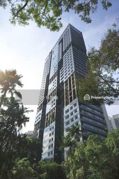 Nouvel 18 @D10, Singapore