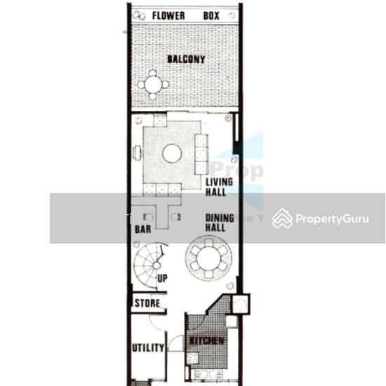 Kensington Park, 2 Kensington Park Drive, 3 Bedrooms, 2240