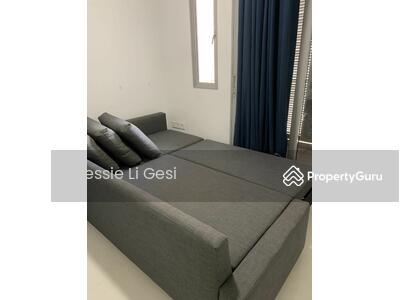 For Rent - #1 Loft