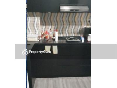 For Rent - Luxury 1 Bedroom Studio Near Serangoon MRT