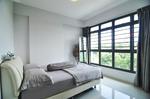 348B Yishun Avenue 11