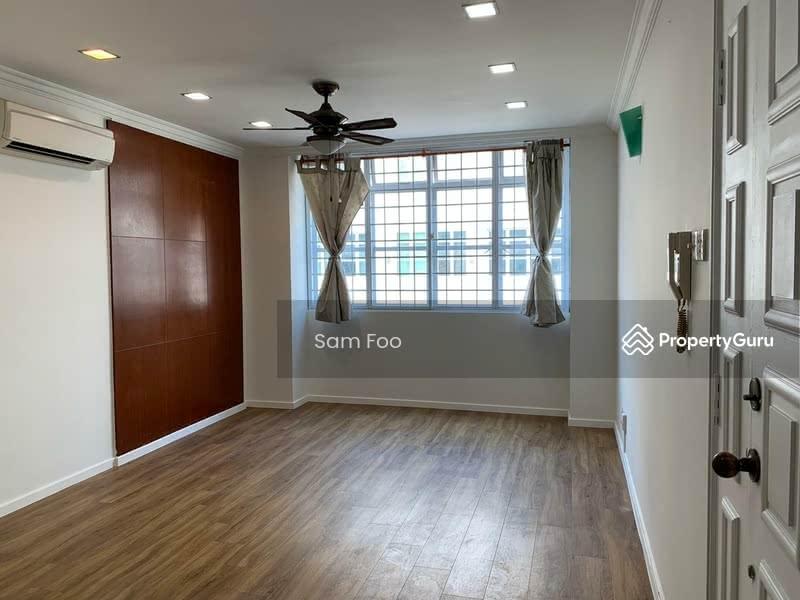Kingston Terrace #114713646