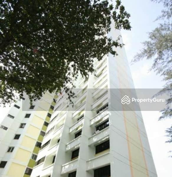 201 Jurong East Street 21 #111365668