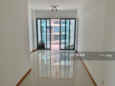 For Sale - 520A Tampines Central 8