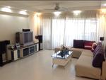 543 Pasir Ris Street 51