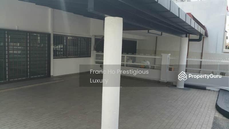Sembawang Hills Estate #111498418