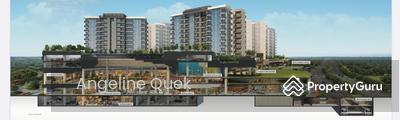 For Sale - Seng Kang Grand Residences