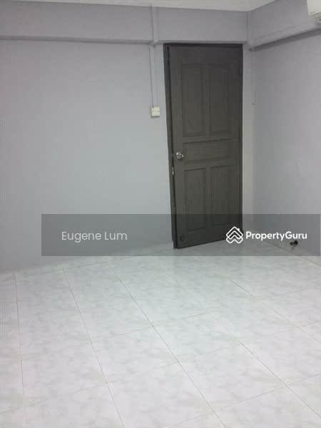 201 Hougang Street 21 #111621982