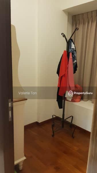 Suites De Laurel #111694678