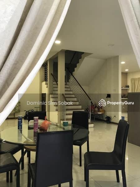 Seletar Hills Estate #111699284