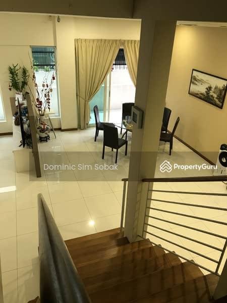 Seletar Hills Estate #111699292