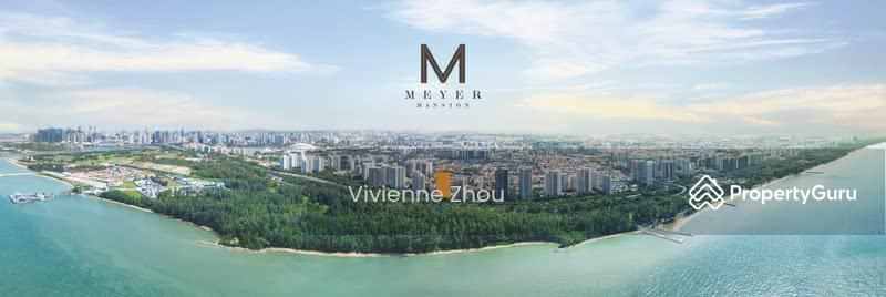 Meyer Mansion #111725642
