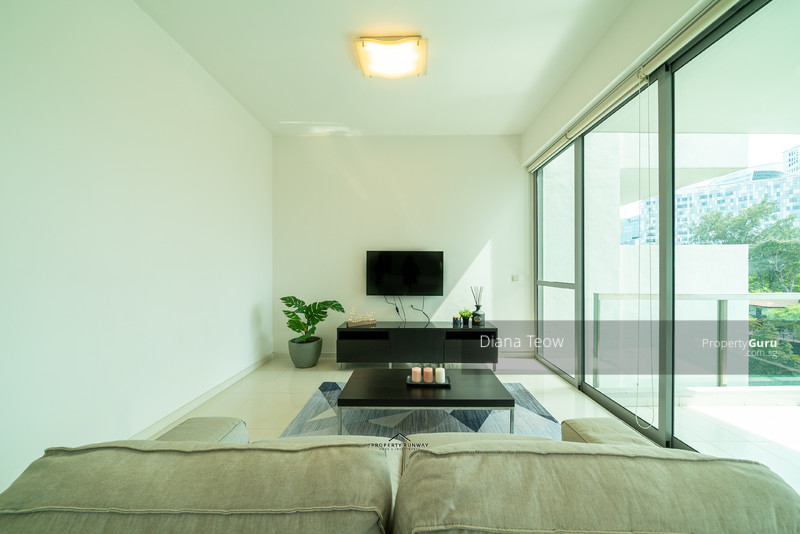 One-North Residences #111770504