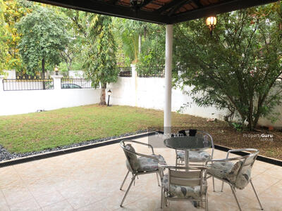 For Sale - East View Garden