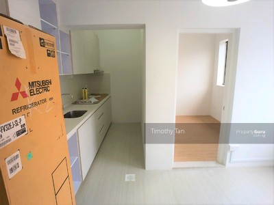 For Rent - 652A Geylang Road