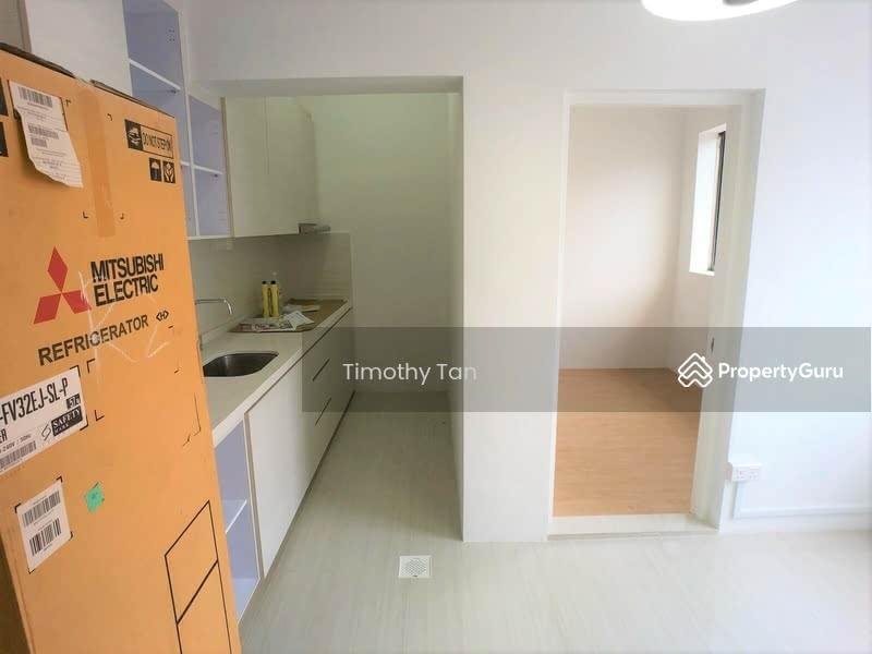 652A Geylang Road #111858924