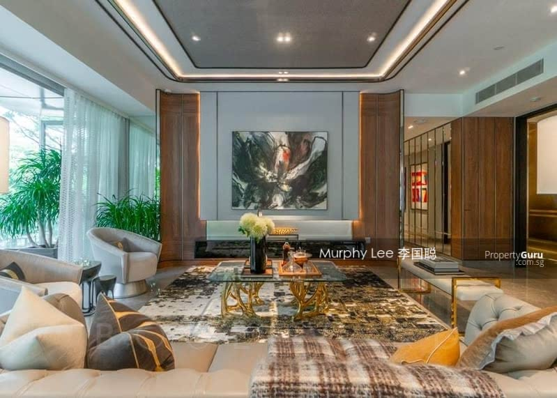 ✔ A Legacy of an exquisite home designed by iconic World-Renowned Architect Moshe Safdie!
