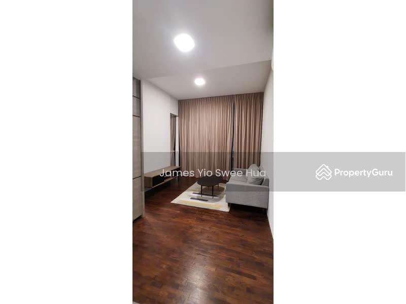 Seletar Park Residence #111884280