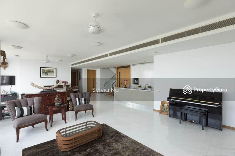 Marina Bay Residences #121983736
