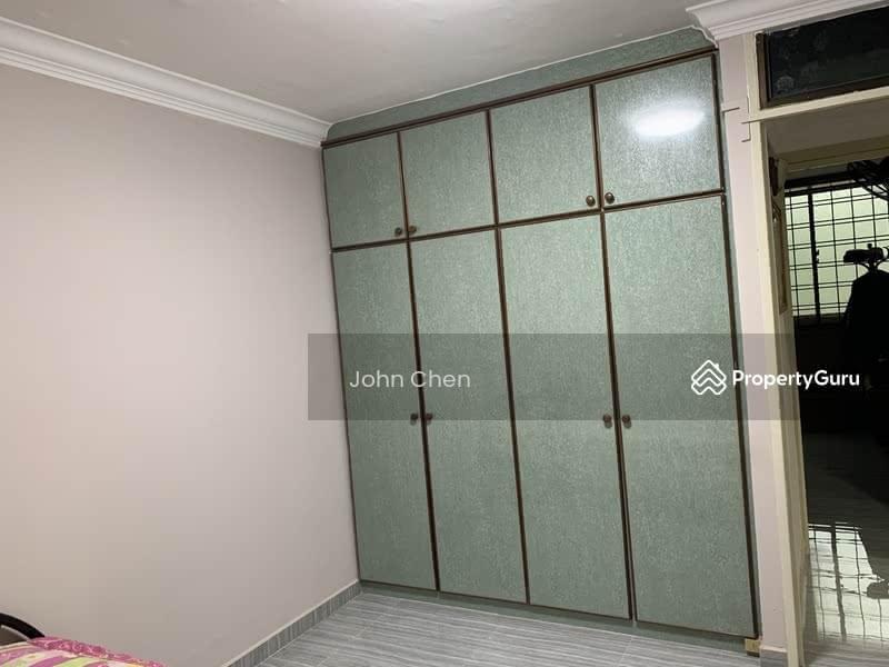 605 Hougang Avenue 4 #111987914