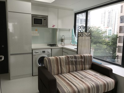 For Sale - Airstream