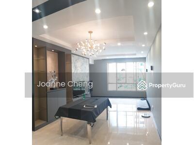 For Sale - Yishun Sapphire