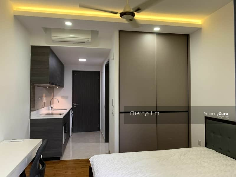 RiverTrees Residences #128755918