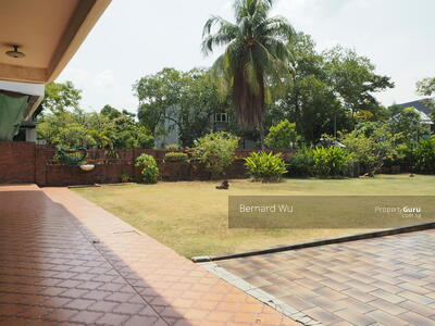 For Sale - Exclusive Listing! Gilstead Road for redevelopment ( Call Bernard Wu 93893139 )