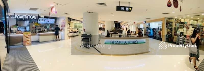 Buangkok Square 400 Sqft Retail For Rent By Yoker Wong S 2 800 Mo 22105432
