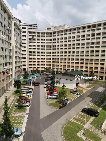 238 Bukit Panjang Ring Road #112216516