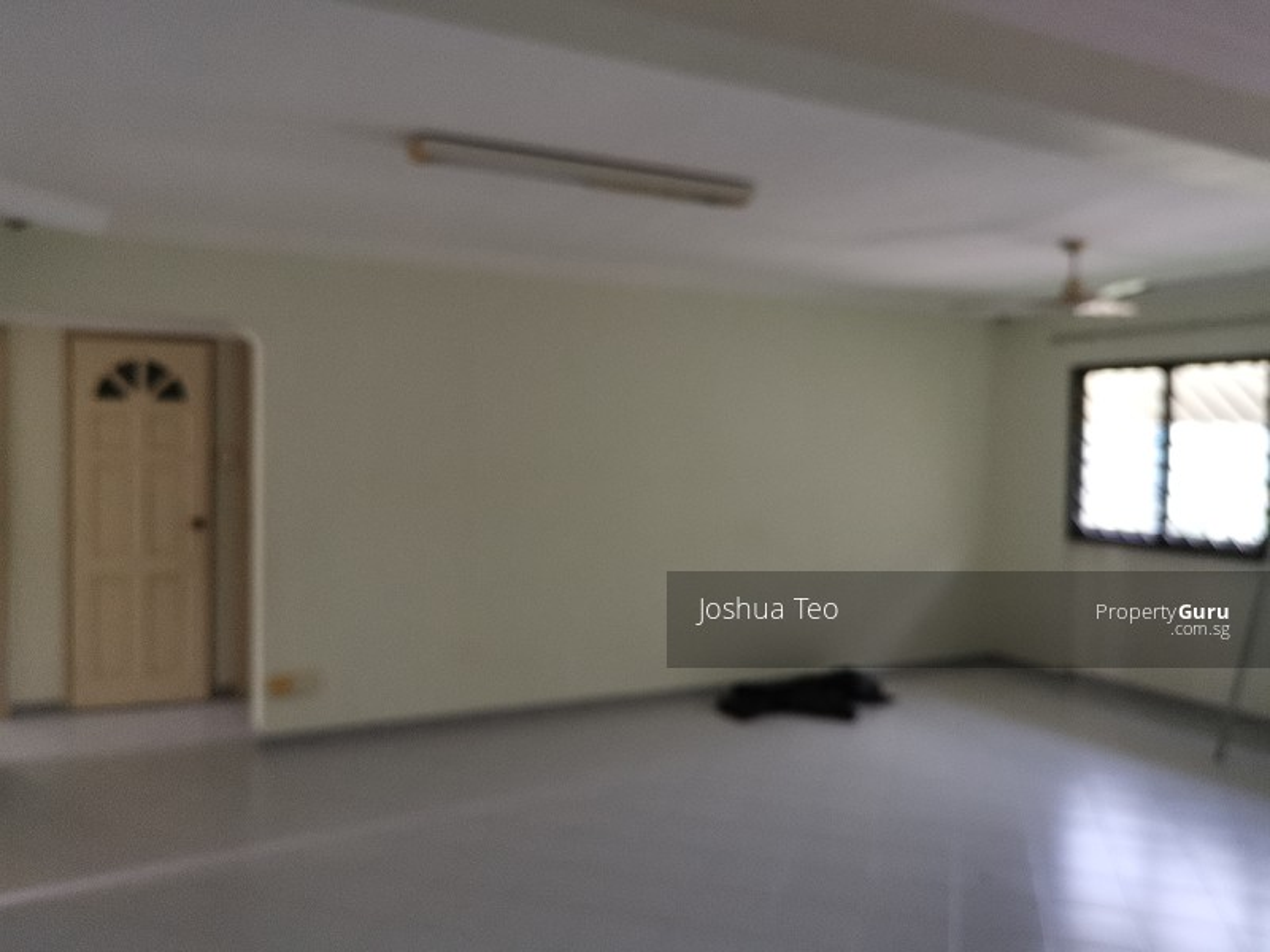 238 Bukit Panjang Ring Road #112216536