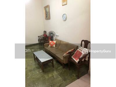 For Sale - Novena Terrace House