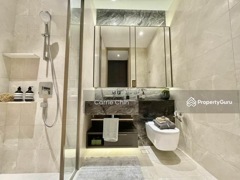 the avenir condo singapore 3 bedroom for sale