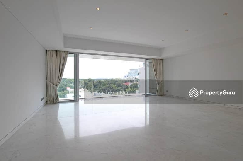 St. Regis Residences Singapore #112506404