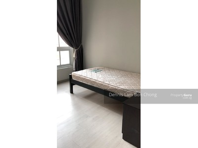 For Rent - Eastwood Green