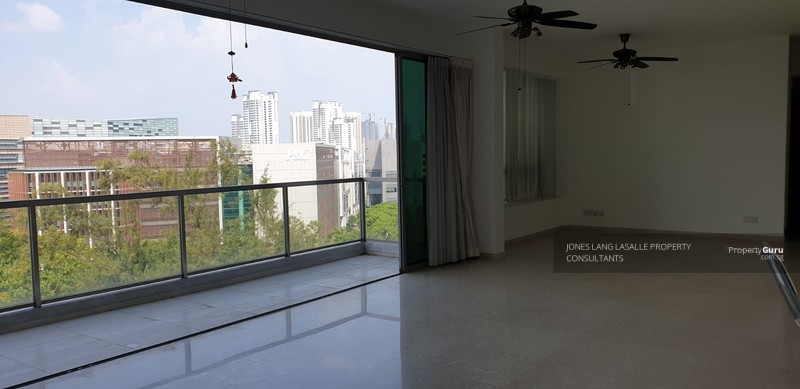 One-North Residences #112423668