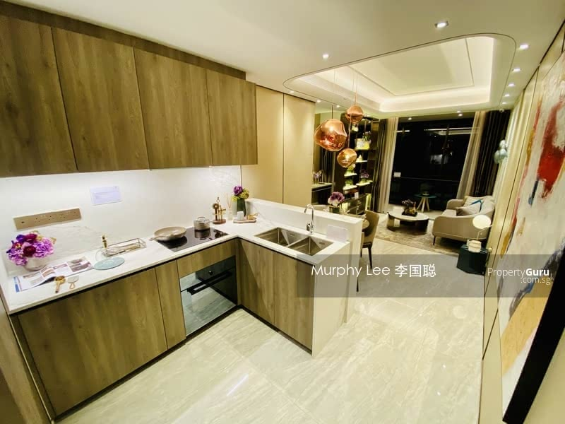 ✔ Highly coveted Premium Prime District 10 Next to SG Biggest GCB cluster BOOK NOW: (+65) 8838 1388!