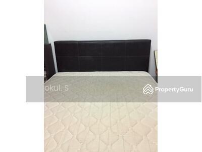 For Rent - 439 Ang Mo Kio Avenue 10