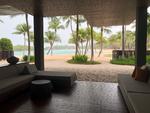 Seven Palms Sentosa Cove