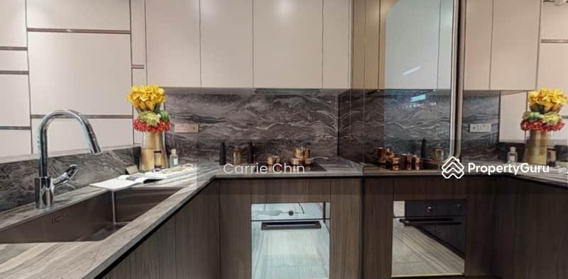 leedon-green-condo-4-bedroom-kitchen