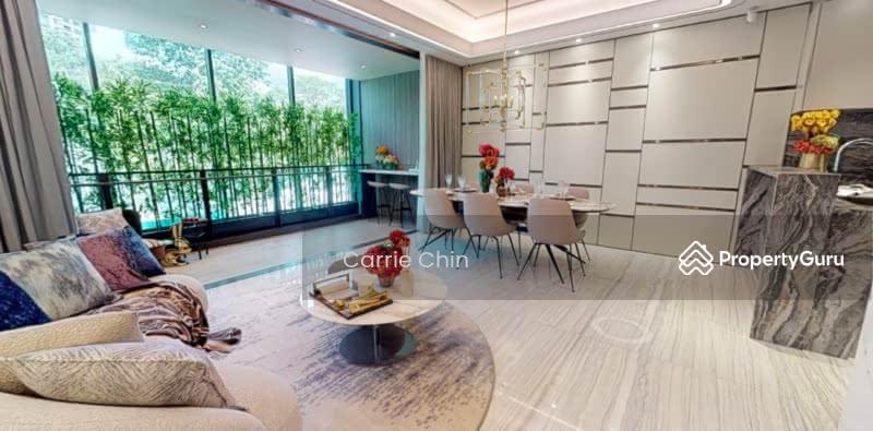 leedon-green-condo-4-bedroom-dining-room